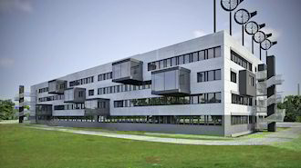 solarwind-facade-arriere330x185