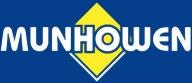 Munhowen Logo