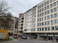 Gare 184m² indivisible