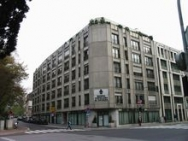Ville Haute - CBD 336.15m² indivisible