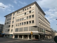 Ville Haute - CBD 230m² divisible from 60m² (Office)
