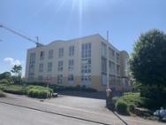 Bourmicht 300m² indivisible