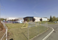Foetz 7559.62m² divisible from 1197.39m² (Industrial)