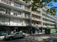 Ville Haute - CBD 22.5m² divisible from 7.5m² (Office)