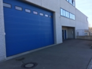 Bascharage 571m² divisible from,