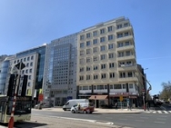 Ville Haute - CBD 210m² divisible from 60m² (Office)
