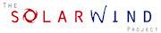 The SolarWind Project logo