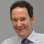 Photo of Michael Chidiac, M.D. of RealCorp Luxembourg