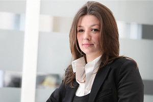 Aurelie Vanaudenhoven