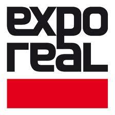 ExpoReal2013