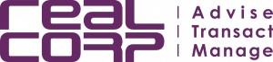 RealCorp-new-logo