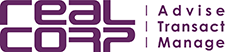 RealCorp Luxembourg Commercial Real Estate Advisors