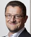 Erwan Loquet,  Managing Partner/Tax BDO