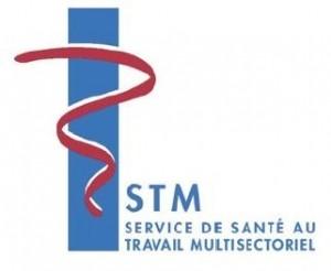 Service de Santé au Travail Multisectoriel